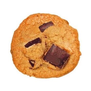 Davids Cookies Chocolate Chunk Gourmet Cookie Dough, 3 Ounce - 100 per case.
