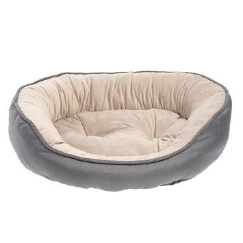 Top Paw Cuddler Pet Bed size: 20.5