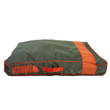 Kong Mattress Dog Bed size: 30