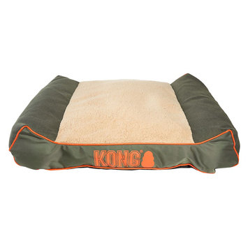 Kong Lounger Dog Bed size: 30