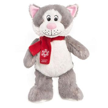 PetSmart Lucky Cat Dog Toy - Plush