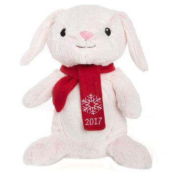 PetSmart Hope Bunny Dog Toy - Plush