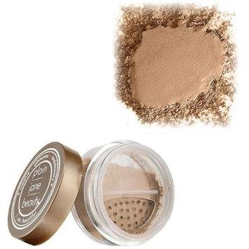 Plain Jane Beauty 232032 I Am Marvelous 11 Creme Minerals Liquid Foundation