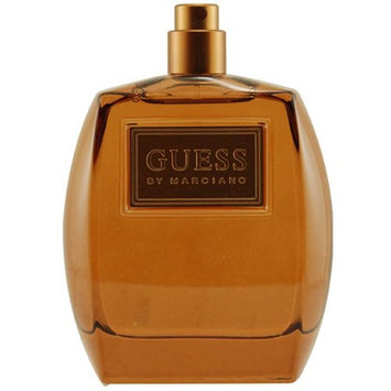 Guess MGUESSMARCIANO3.4EDT 3.4 oz Mens Guess Marciano Eau De Toilette Spray