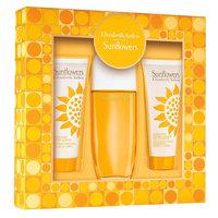 Elizabeth Arden Sunflowers Fragrance Gift Set for Women