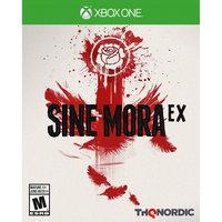 Thq Nordic Sine Mora Ex XBox One [XB1]