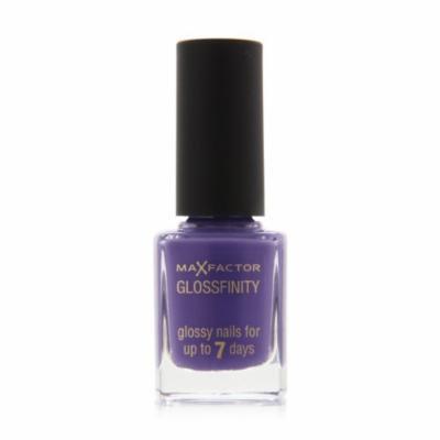 Glossfinity Nail Polish - # 130 Lilac Lace Nail Polish