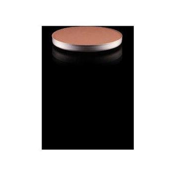 MAC Sheertone Powder Blush Peachtwist Pro Palette Refill Pan