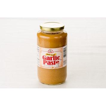 Gel Spice Company Garlic Paste