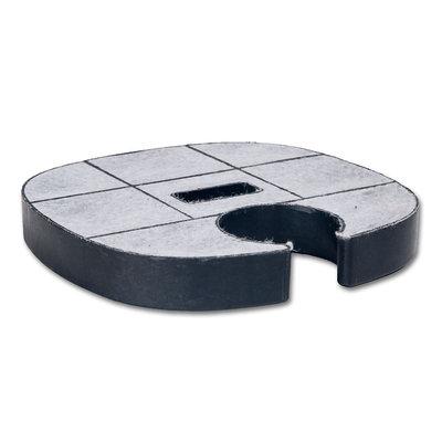 AquaTop Replaceable Carbon Cartridge - FZ4 and FZ7 UV size: 1 Count