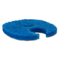 AquaTop Replacement Filter Pads - FZ9 UV and FZ5