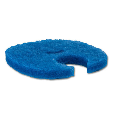 AquaTop Blue Filter Sponge - FZ9 UV and FZ size: 1 Count