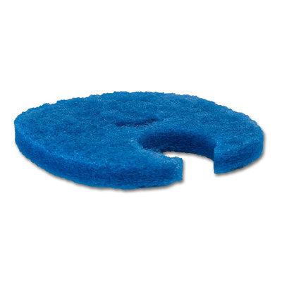 AquaTop Blue Filter Sponge - FZ13 UV and FZ25 size: 1 Count