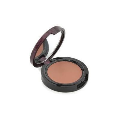 Makeup - Kevyn Aucoin - The Creamy Glow - # Euphoria (Apricot Rose) 3.65g/0.13oz