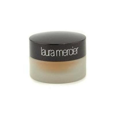 Makeup - Laura Mercier - Cream Smooth Foundation - Tawny Beige 30g/1oz