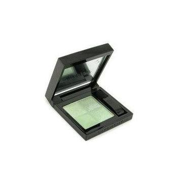 Givenchy Eye Care 0.12 Oz Le Prisme Mono Eyeshadow - # 05 Stylish Green For Women