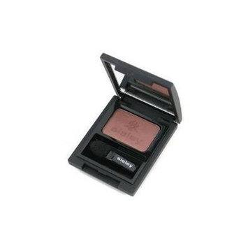 Makeup - Sisley - Phyto Ombre Eclat Eyeshadow - # 07 Toffee 1.5g/0.05oz