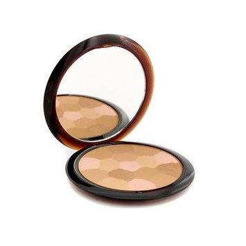 Guerlain Terracotta Light Sheer Bronzing Powder No. 02 Blondes (New Packaging) 10G/0.35Oz