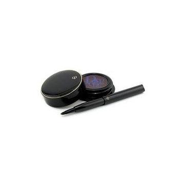 Cle De Peau Intensifying Cream Eyeliner - # 102 4.5g/0.19oz