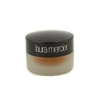 Makeup - Laura Mercier - Cream Smooth Foundation - Toffee Bronze 8613 30g/1oz