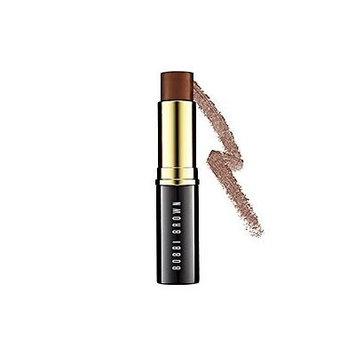 Makeup - Bobbi Brown - Foundation Stick - #10 Espresso 9g/0.31oz