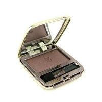 Guerlain Ombre Eclat 1 Shade Eyeshadow - No. 184 Linstant Dun Reve 3.6g/0.12oz