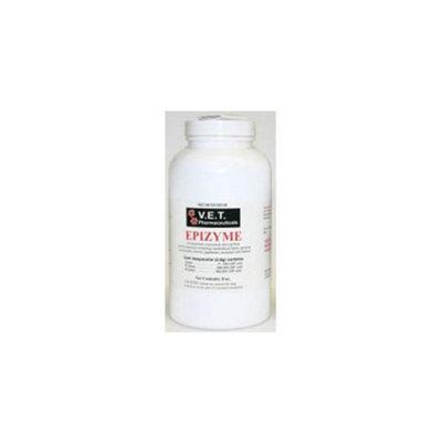 Epizyme Powder size: 4 Oz