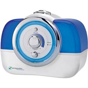 Guardian Technologies Pure Guardian H4500 120 Hour Ultrasonic Humidifier