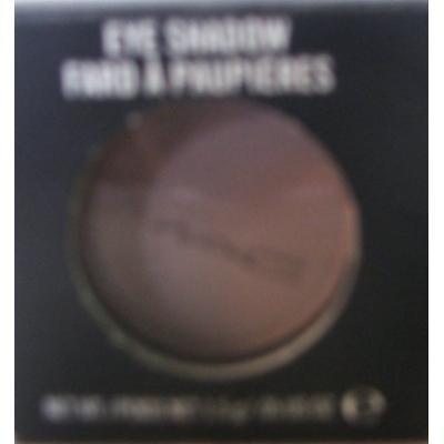 MAC Eye Care - Eye Shadow - No. 213 Quarry 1.5g/0.05oz