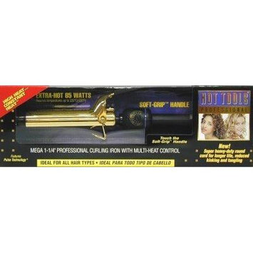 Helen Of Troy Hot Tools 1-1/4