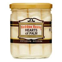H.h. Haddon House Hearts Of Palm, 14.5 Oz.