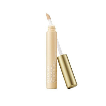 Plantscription Anti-aging concealer Deep