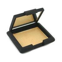 Single Eyeshadow - Goldfinger (Shimmer) 2.2g/0.07oz