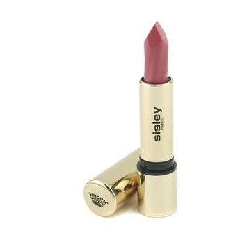 Sisley Botanical Hydrating Long Lasting Lipstick # L 26 3.4G/0.12Oz