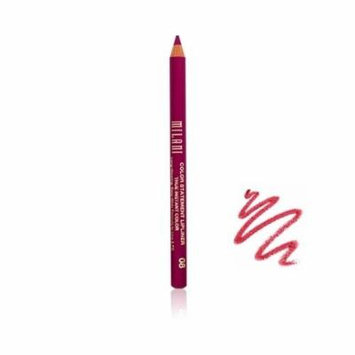 Milani Color Statement Lip Liner True Red - 1 Ea, Pack of 3