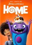 Home DVD