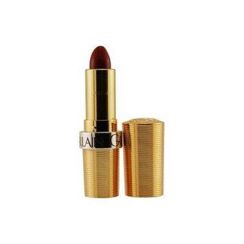 Guerlain KissKiss Pure Comfort Lipstick SPF 10 112 Rouge Baroque