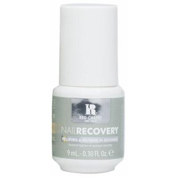 Red Carpet Manicure Nail Recovery Treatment, Severe Problem, 0.3 Fluid Ounce