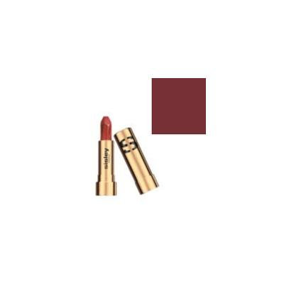 Sisley Hydrating Long Lasting Lipstick - L17 Baroque Red, 0.1 Ounce