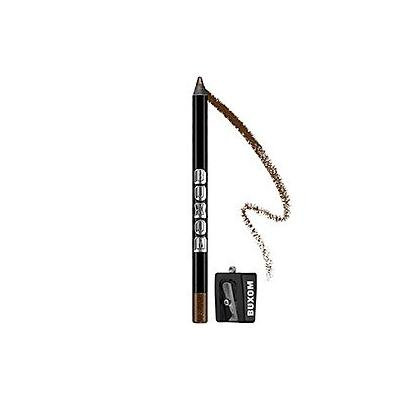 Buxom Hold The Line Eyeliner Come Over 0.04 oz