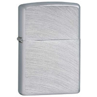 Zippo Chrome Lighters [Classic]