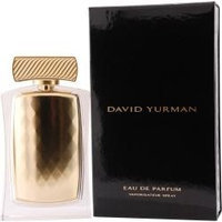 DAVID YURMAN by David Yurman EAU DE PARFUM SPRAY 1 OZ & BODY LOTION 6.7 OZ & EAU DE PARFUM .17 OZ MINI
