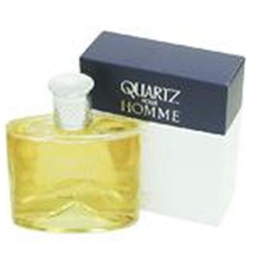 Quartz By Molyneux Edt Spray 3.3 Oz