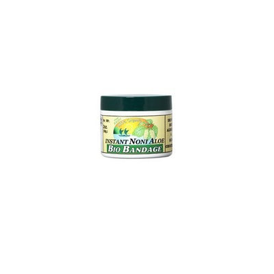 Instant Noni Aloe BioBandage by Hawaiian Health 2oz