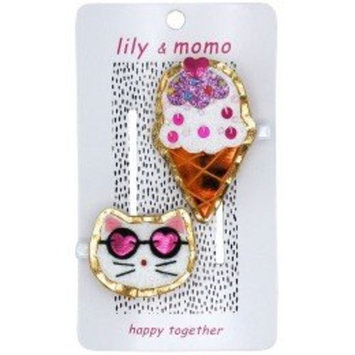 LILY & MOMO - Sugar, Spice and All Things Nice Accessory pack