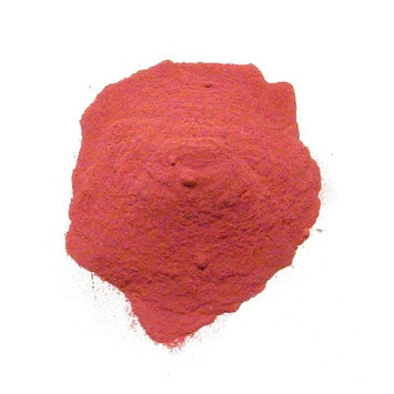 Hibiscus Powder-8oz-Bulk Ground Hibiscus-Natural Food Coloring