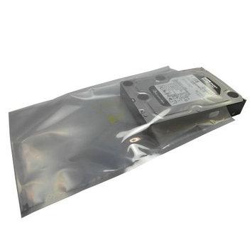 20 x SHL Brand Antistatic Metallic Shielding bag 6 x 10 inch (15.5 x 25.5 cm) - SHL6x10