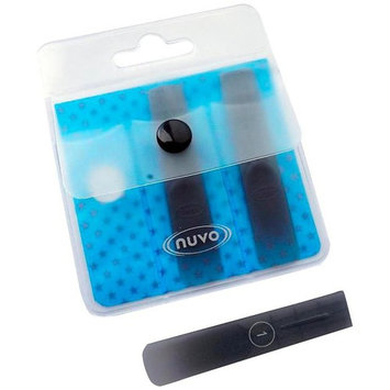 Nuvo Reeds Pack of 3 Strength 1