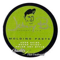 Johnny B Johnny B Pliable Clay Molding Paste