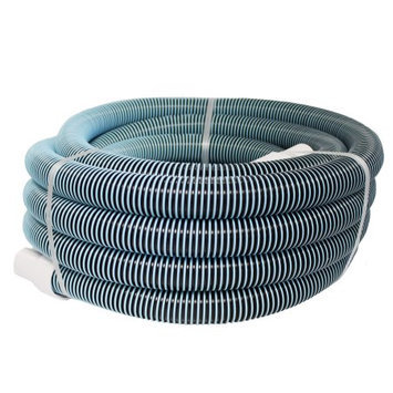 Poolmaster 33440 1-1/2 x 40' In-Ground Vacuum Hose - Classic Collection
